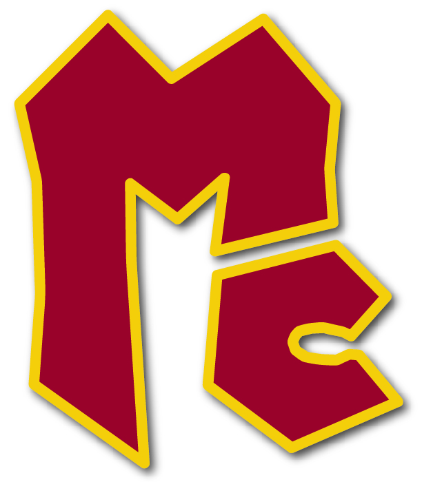 McCutcheon Youth Baseball Lafayette Indiana